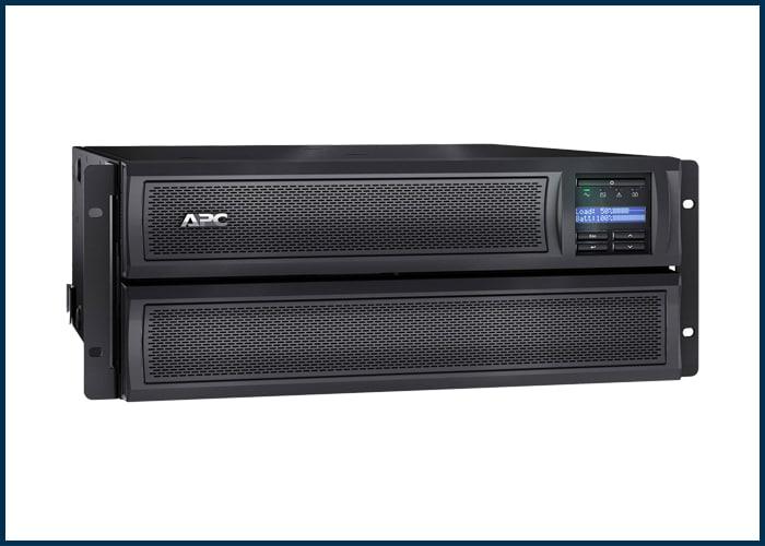 APC Smart UPS Battery