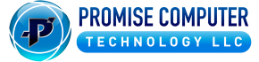 Promise Computer