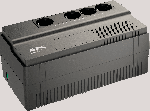 APC BVX00I GR 1