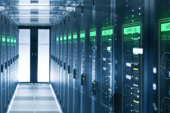 Deliver business value with HPE Nimble Storage
