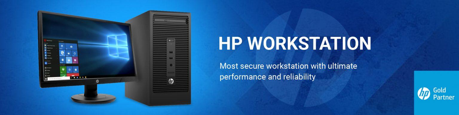 hp workstation 1536x385 1
