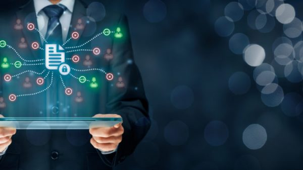Transform Your Data-Centric Workloads and Workflows