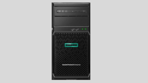 Searching for Best Entry-level Tower Servers? Check out the best servers for your Business