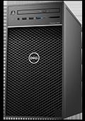 Dell Precision T3640