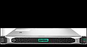 HPE ProLiant DL160 Gen10 server