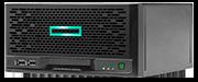 HPE ProLiant MicroServer Gen10 Plus Ultra Micro Tower