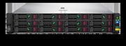HPE StoreEasy 1660 Storage Q2P72A