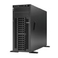 ThinkSystem ST550 Server