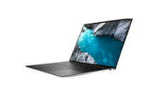 dell laptop nw