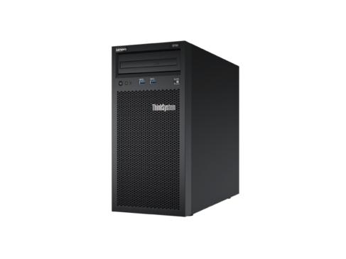 Lenovo ThinkSystem ST50 Product Guide