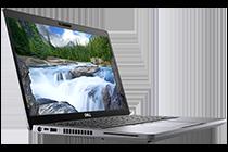 Dell Latitude 5510 1