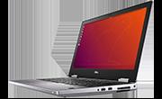 Dell Precision M7540