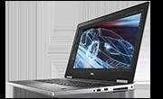 Dell Precision M7740