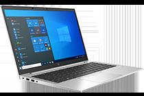 HP EliteBook 840 G8 1