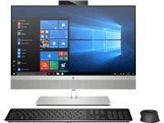 HP EliteOne 800 G6 All in One Touch Desktop PC