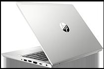 HP ProBook 430 G7 1