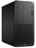 HP Z2 G5 Workstation