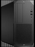 HP Z2 G8 Workstation