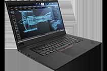 Lenovo Thinkpad P1 G3 Mobile Workstation
