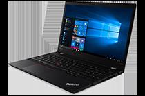 Lenovo Thinkpad P15s G1 Mobile Workstation