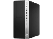 hp 800G5T3 tower