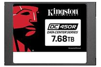 450R7680