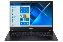 Acer p6