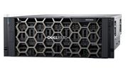 Dell Poweredge R940
