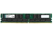 ECC ServerMemory32gb