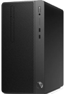 HP 290 G4 MicroTower 1