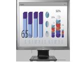 HP E190i FHD Monitor