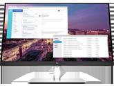 HP E23 G4 FHD Monitor