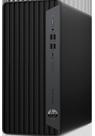 HP EliteDesk 800 G6 Tower PC