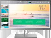 HP EliteDisplay E233 23 Inch Monitor