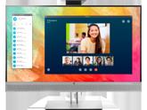 HP EliteDisplay E273m Monitor