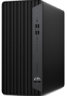 HP ProDesk 600 G6 MicroTower