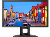 HP Z24X G2 Dreamcolor Professional Display
