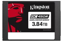 Kingston DC 450 Series SSD Read Intensive