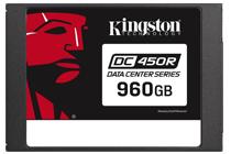 Kingston DC 450 Series SSD Read Intensive960gb