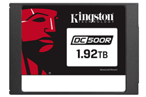 Kingston DC 500 Series SSD Read Intensive1920gb