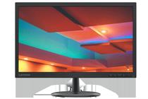 Lenovo C22 20 Monitor