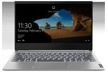 Lenovo ThinkBook 13s Laptop