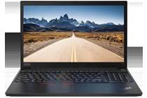 Lenovo ThinkPad E15 1