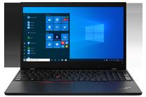 Lenovo ThinkPad L15 Laptop