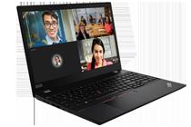 Lenovo ThinkPad T15 Laptop