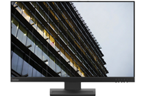 Lenovo ThinkVision E24 20 Monitor