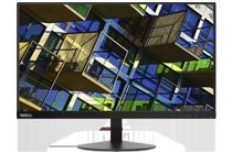 Lenovo ThinkVision S22e Monitor
