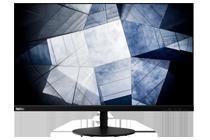 Lenovo ThinkVision S28u Monitor