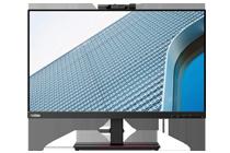 Lenovo ThinkVision T24v 20 Monitor