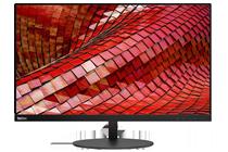 Lenovo ThinkVision T27i Monitor